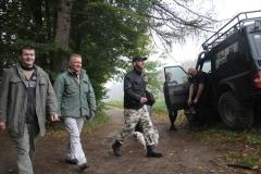 XXIX Expedycja Kaszubia – Kaszubskie Meandry – galeria