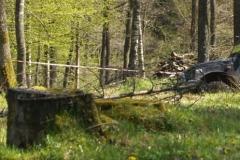 XXVI Expedycja Kaszubia – Wkrainie wąwozów