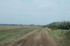 XXVIII Expedycja Kaszubia – Zielona Planeta – Galeria 2