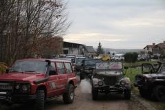 XXX Expedycja Kaszubia – Północnym Szlakiem – Finał Pucharu Expedycji 2017 – Galeria foto