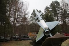 XXXI Expedycja Kaszubia – Szlakiem Gryfa Pomorskiego – Galeria / Film