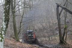 XXXI Expedycja Kaszubia – Szlakiem Gryfa Pomorskiego – Galeria / [FILM]