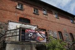 XXXIV Expedycja Kaszubia – Kraina Wiatraków / Galeria
