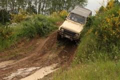 XXXIX Expedycja Kaszubia – Druga runda Pucharu Expedycji 2019 – 08.06.19 – Galeria foto