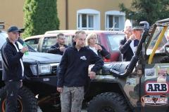 XXXV Expedycja Kaszubia – Źródliska Łeby – 08.09.2018 – galeria foto