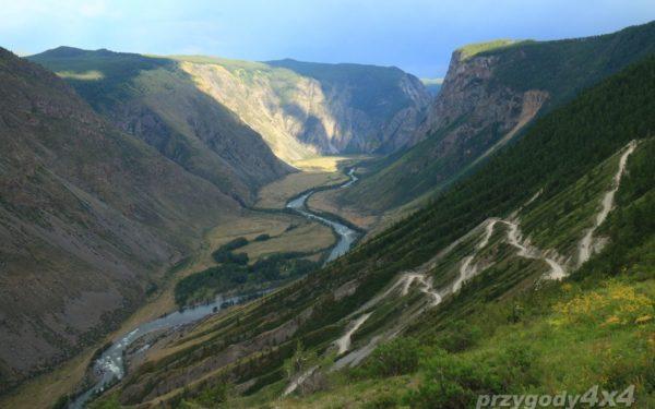 Mongolia 20