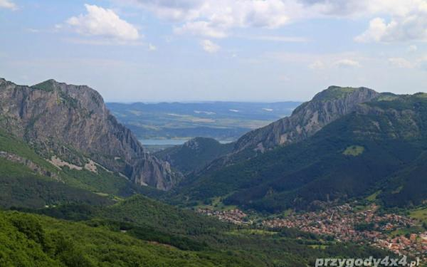 Bulgaria 108